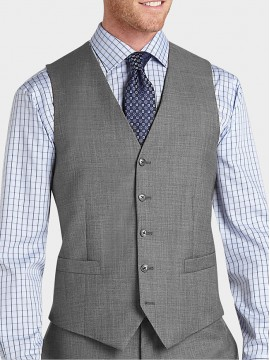 Business waist coat